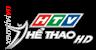 htv-thethao