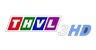 thvl3